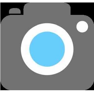 icon_Foto